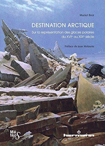 destination-arctique-sur-la-reprsentation-des-glaces-polaires-du-xvie-au-xixe-sicle