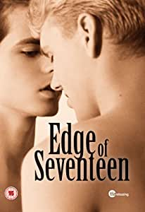 Edge Of Seventeen [1998] [DVD]
