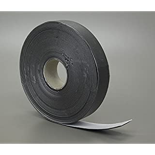 akifix Double Sided Tape for Plasterboard