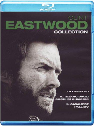 clint-eastwood-collection-gli-spietati-il-texano-dagli-occhi-di-giaccio-il-cavaliere-pallido
