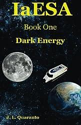 IaESA: 1 (Dark Energy)