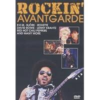 Various Artists - Rockin' Avantgarde