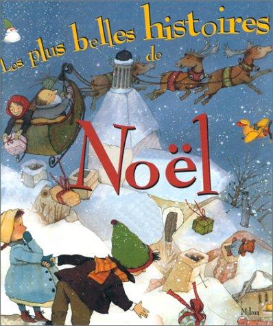 "<a href=""/node/225"">Les plus belles histoires de Noël</a>"