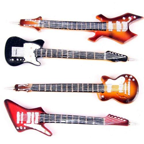 rock-guitar-pen-single-piece