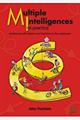 Multiple Intelligences in Practice: Enhancing self-esteem and learning in the classroom Paperback