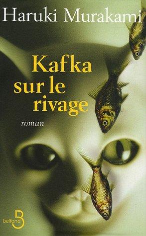 """<a href=""""/node/8781"""">Kafka sur le rivage</a>"""