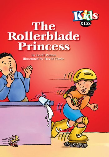 the-rollerblade-princess-kids-co