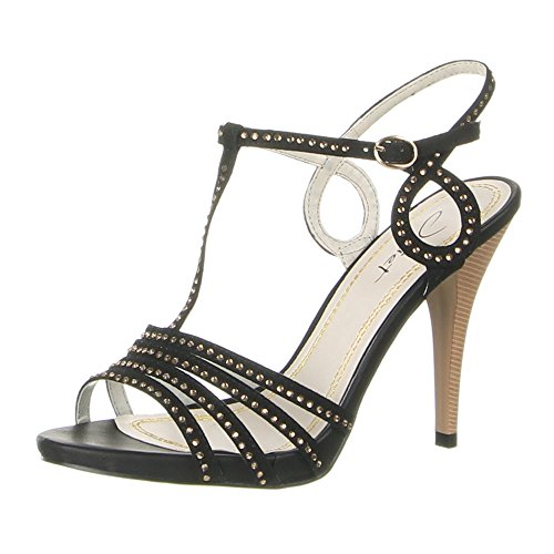 6744 Scarpe Nero Pantofole Scarpe Scarpe Pantofole Nero Nero Scarpe Pantofole 6744 16 16 Pantofole 6744 16 6744 Aq7dCwRC