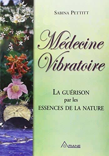 medecine-vibratoire