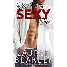 The Sexy One (One Love Book 1) (English Edition)