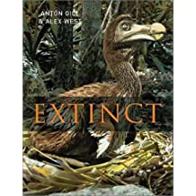 Extinct (HB)