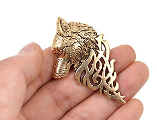 buy-any-2-get-1-free-5-cm-gold-antique-colour-dire-wolf-game-of-thrones-brooch-pin-badge-john-snow-g