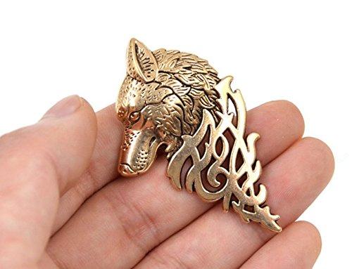 -bijou-game-of-thrones-dire-wolf-broach-gold-antique-colour-5-cm