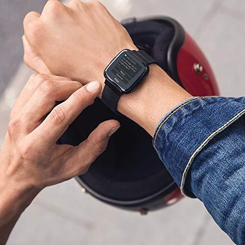 Fitbit Versa - 5