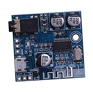 41-Bluetooth-Mp3-Ble-Decoder-Board-Modul-Verlustfreie-Autolautsprecher-Audio-Endverstrker-DIY-Audio-Receiver