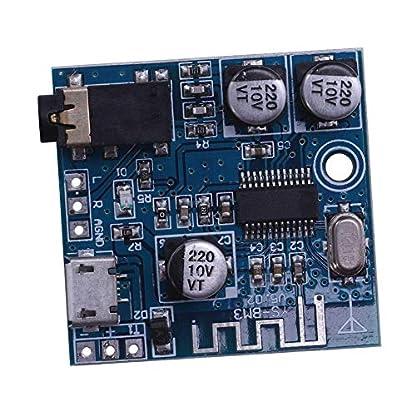 41-Bluetooth-Mp3-Ble-Decoder-Board-Modul-Verlustfreie-Autolautsprecher-Audio-Endverstrker-DIY-Audio-Receiver