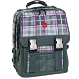 Take it easy Schulranzen London Schulrucksack 40 cm