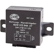 housesweet 2 x Universal Auto T/ür LED Offen Warnblinklicht Kit Wireless Anti Collid