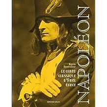 Napoléon: Le grand classique d'Abel Gance