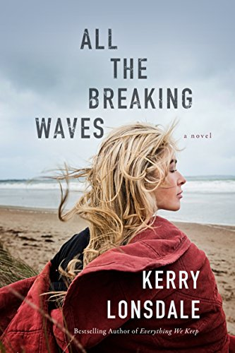 All the Breaking Waves – by Kerry Lonsdale