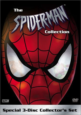 spider-man-3-pack-dvd-box-set-import-usa-zone-1
