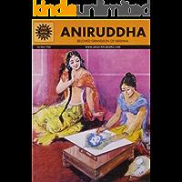 Aniruddha