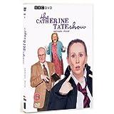 The Catherine Tate Show - Series 2