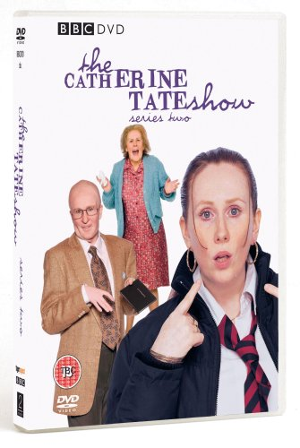 the-catherine-tate-show-series-2-dvd-2004