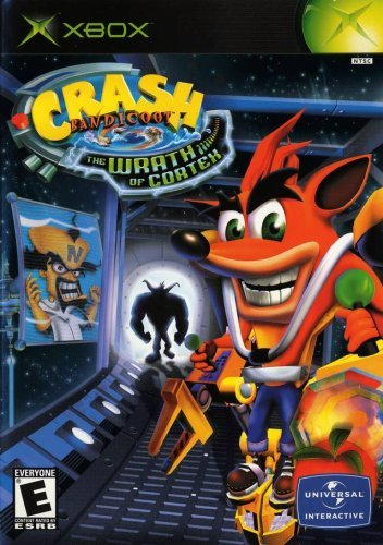 crash-bandicoot-wrath-of-cortex-xbox-by-universal-interactive-studios