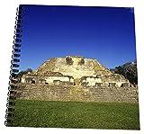 3dRose db_85543_3 Ancient Architecture, ...