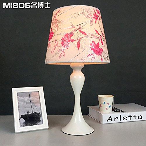 principessa-di-europeo-stile-lampada-da-tavolo-camera-da-letto-calda-lampada-da-comodino-lampade-da-