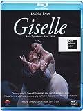 Giselle (Blu-Ray) [2011] [Region Free]
