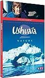 Ushuaïa nature - Les glaces racontent [Internacional] [DVD]