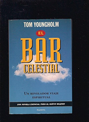 El Bar Celestial por Tom Youngholm