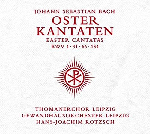 oster-kantaten-easter-cantatas