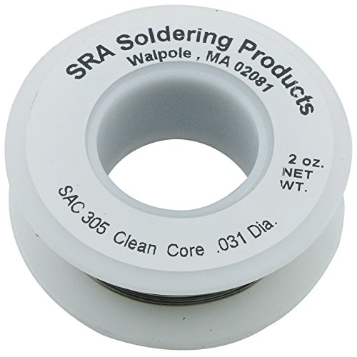 sans-nettoyer-flux-core-argent-sans-plomb-a-souder-sac305-05-mm-bobine-57-g