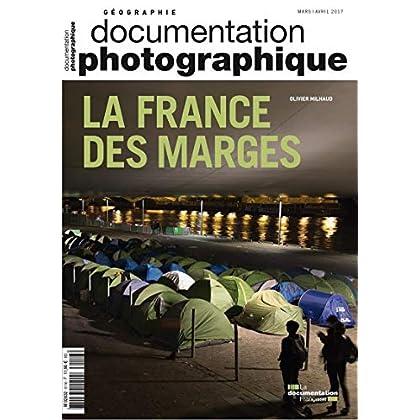 La France des marges DP - numéro 8116