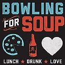 Lunch.Drunk.Love.