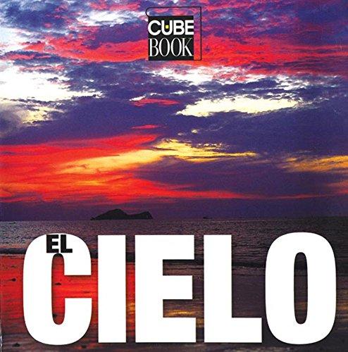 El Cielo (Cube Books)