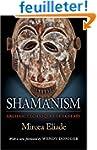 Shamanism - Archaic Techniques of Ecs...