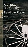 Land der Freien (Die Border-Trilogie, Band 3)