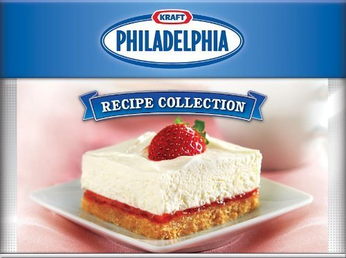 philadelphia-cream-cheese-recipe-card-box-2008-08-15