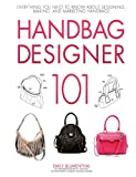 Best Handbag Designers - Handbag Designer 101 Review