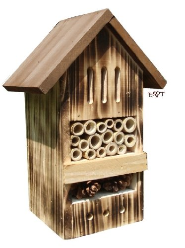 insect-hotel-bd-mottled-burnt-black-decorative-garden-decorative-garden-stone-nest-box-to-complement