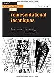 Basics Architecture: Representational Techniques