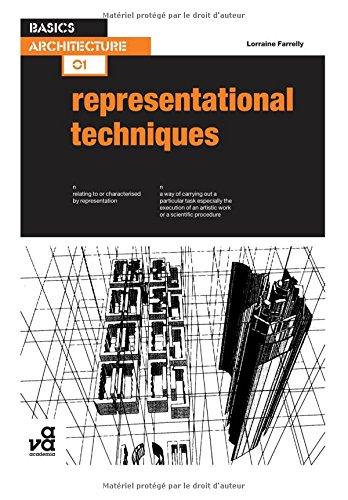 Representational Techniques