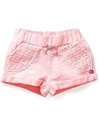 Cakewalk - Pantalón corto - para niña