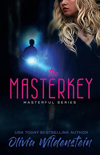 The Masterkey: Volume 1 (Masterful)