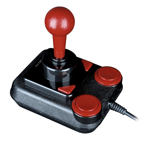 speedlink-sports-tournament-edition-competition-pro-usb-joystick-black-red