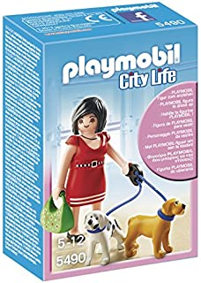 Playmobil  City Life VCAtCArinaire dp BKPUROS